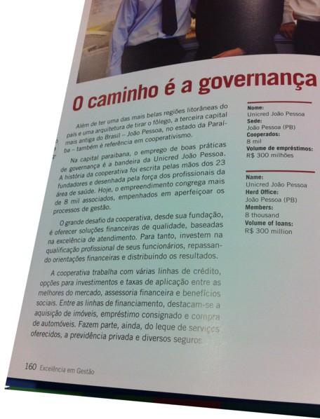 livro  (1)