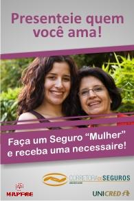 seguro_banner_mulher