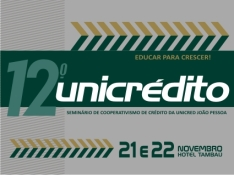 unicredito2014_01