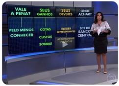 jornal_da_globo