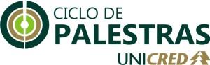 ciclo_de_palestras