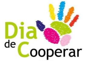 Logo-Dia-C